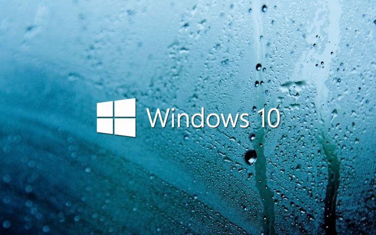 Inizia il conto alla rovescia per #Windows10 sul #Blog di #Telemaco