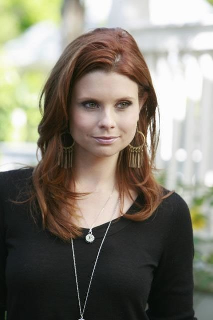 17 Best images about Joanna Garcia on Pinterest | The ...