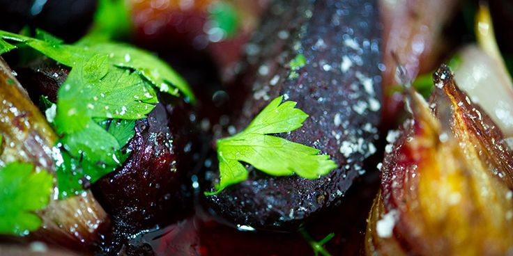 Roast+Balsamic+Beetroot+and+Onion
