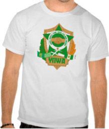 Republik of Celtic friendship t shirt.