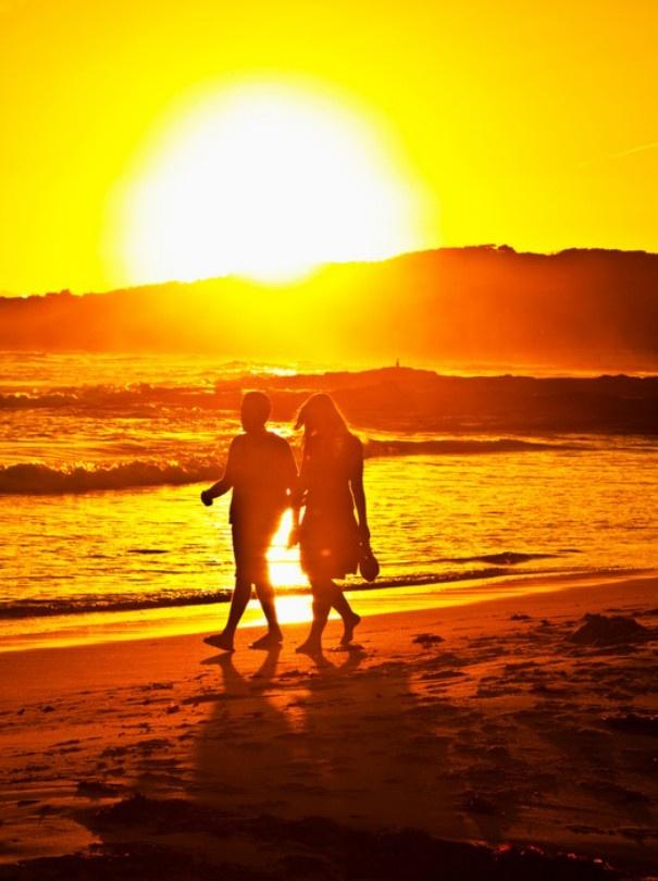 Best Sunrisesunset Images On Pinterest Sun Sets Sunrises - 12 destinations to see the most beautiful sunsets ever