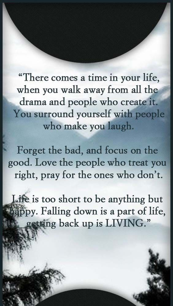 7785 Best Inspirational Words & Quotes Images On Pinterest