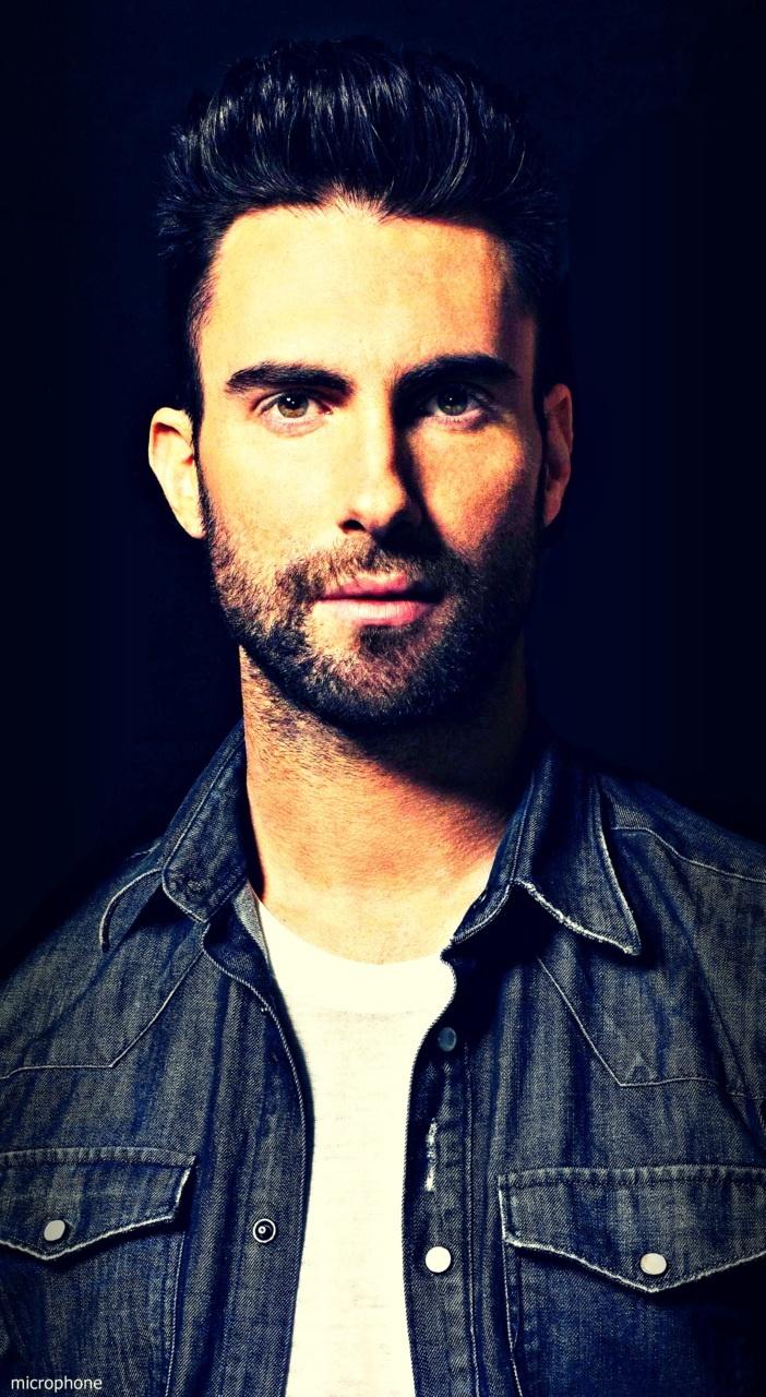 Él es mi mayor obsesión♥