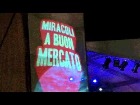 Himheros @ MIAMI 2012