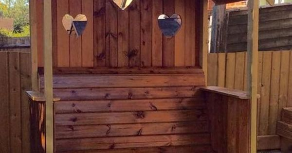 DIY Pallet Garden Bench with a carved Heart! These are the BEST Pallet Ideas! | Garden | Pinterest | Gardens, Furniture and Little free libraries