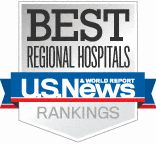 BEST HOSPITALS in Philadelphia, PA: Did your hospital of choice make the cut? Check the list and find out!