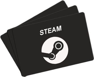 #Free #Gift #Card #Code #Generator website collection of Daily Update #Amazon, #Steam, #Itune, #Xbox, #Ebay, #GooglePlay, #PlayStation, #Spotify, #GameStop, #GameTwist . Try your gift card and enjoy feeling happy  http://freegiftcardgenrator.com/steam.php