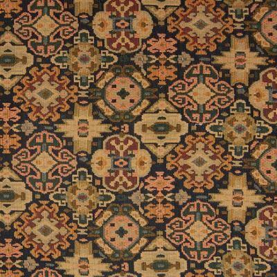 A4023 Midnight by Greenhouse Fabrics