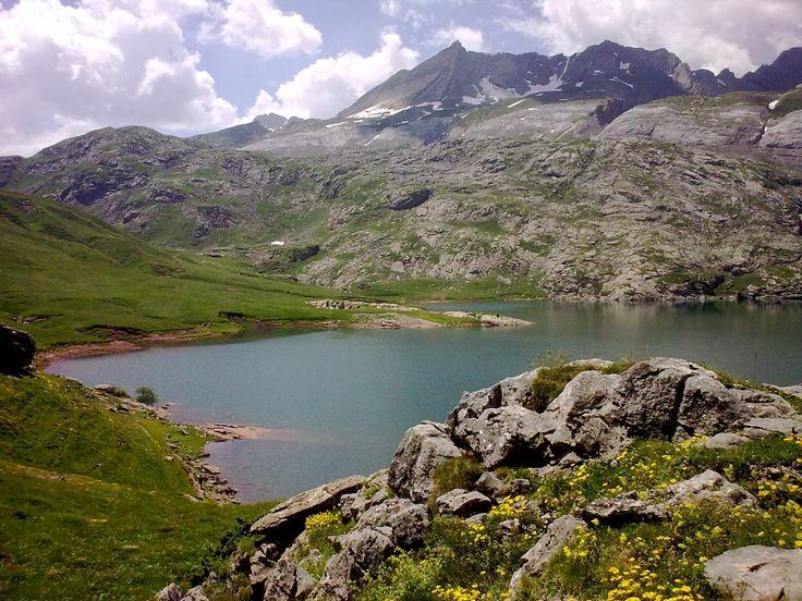 parque_huesca_valles_occidentales (3)