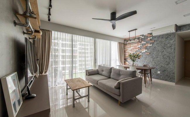 Best Interior Design Firms Remodelling 20 best chapter one interior design pte ltd images on pinterest