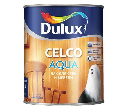 Dulux полиуретановый металл гидроизоляция