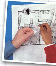 87 Best Floor Planning Images On Pinterest
