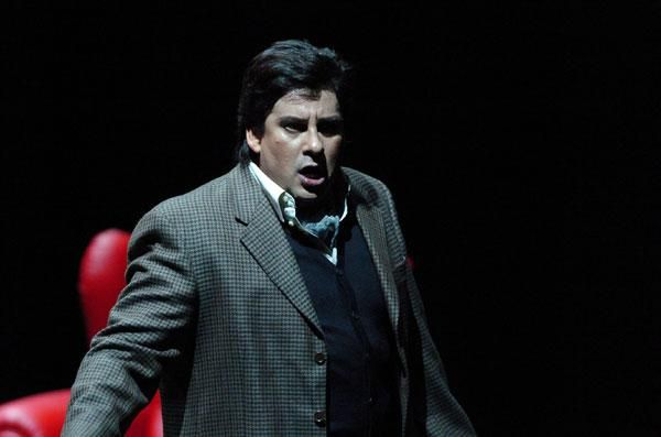 teatro regio parma stagione lyrica 2012 presidential election
