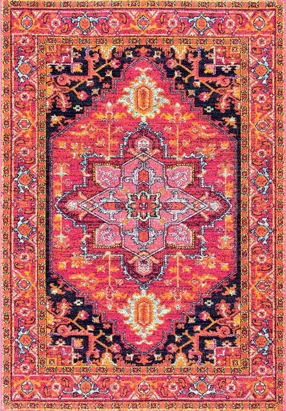233 best Rugs images on Pinterest | Rugs usa, Shag rugs and 1