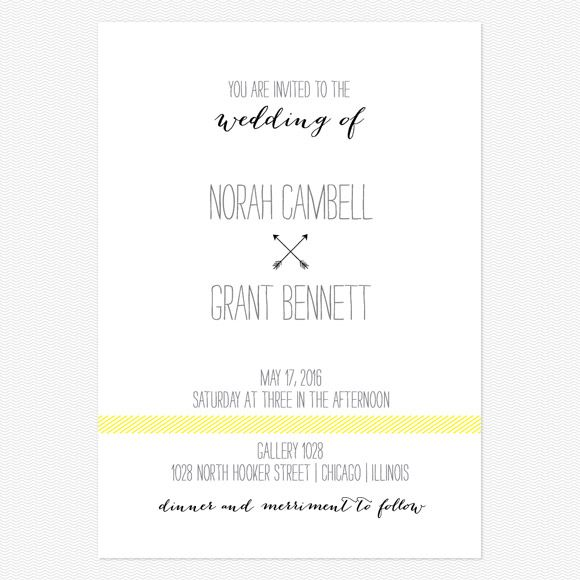 23 best Invitations and paper products images on Pinterest Paper - invitation information template