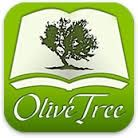 Bible+ by Olive Tree