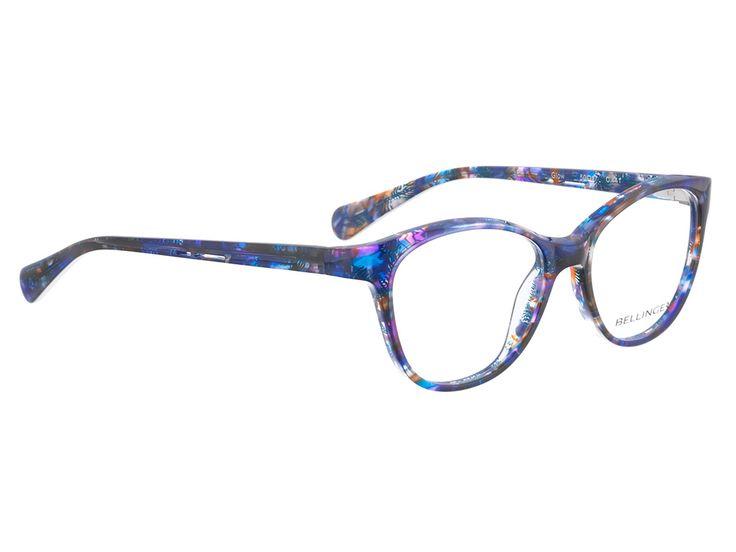 BELLINGER GLOW-441 #BELLINGER #frameoftheday #acetate #frame #danish #highquality #standouteyewear #shareifyoulike  Wanna buy it?: http://bellingerhouse.com/where-to-buy/ Wanna sell it? http://bellingerhouse.com/become-a-retailer/