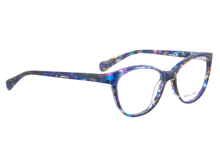BELLINGER GLOW-441 #BELLINGER #frameoftheday #acetate #frame #danish #highquality #standouteyewear #shareifyoulike  Wanna buy it?: http://bellingerhouse.com/where-to-buy/ Wanna sell it? http://bellingerhouse.com/become-a-retailer/