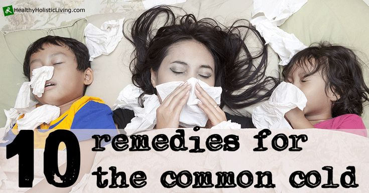 Share Tweet + 1 Mail (NaturalNews) Persistent coughing, runny nose, stuffed up sinuses, headaches — these are among the many symptoms that can drag ...