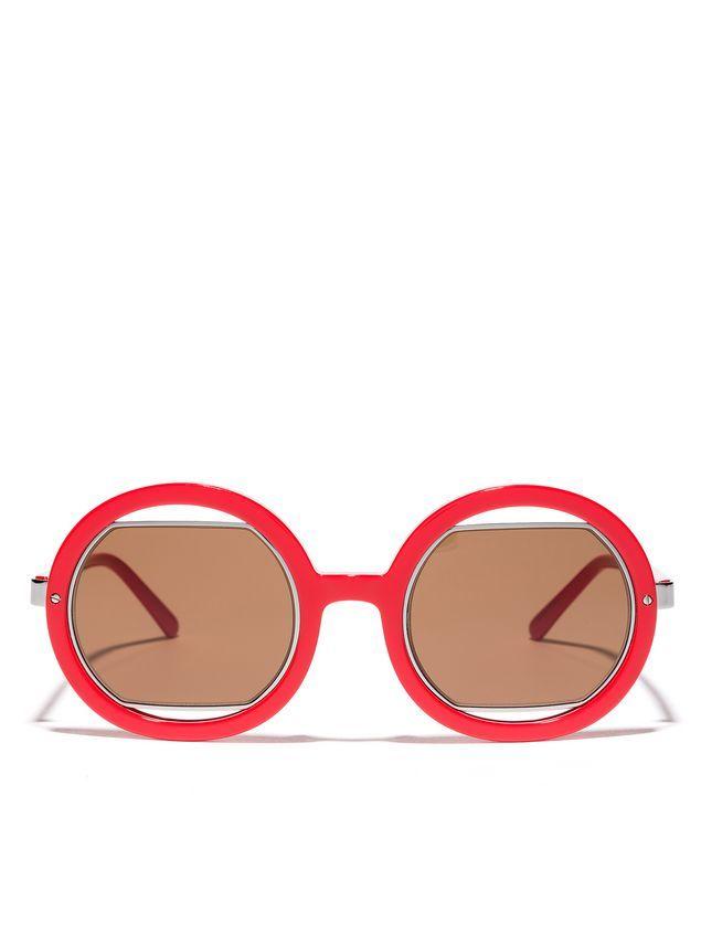 Occhiali da Vista SmartBuy Collection Ines M18 DF-183 Ane0eCq