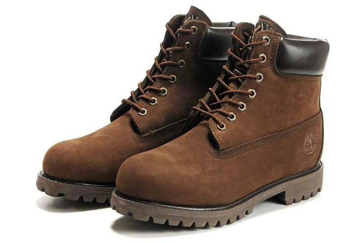 Timberland Mens Classic 37