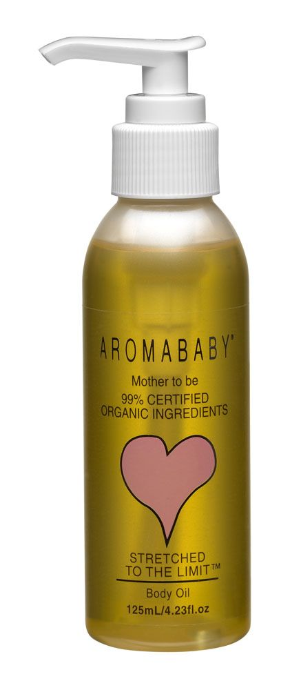 We use this 99% certified organic oil for those who want our Go Organic massages.. it's so light and silky you can feel the difference...