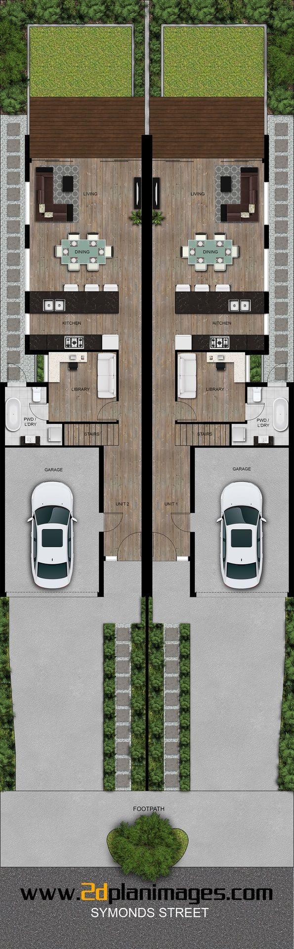 the 25 best floor plan app ideas on pinterest furniture create high quality professional and realistic 2d colour floor plans from our specifically produced range