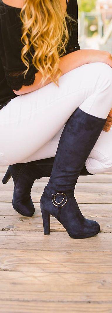 Impo Olsa Boot | FW 2015 - 2016 | cynthia reccord  |  @  ladies boots