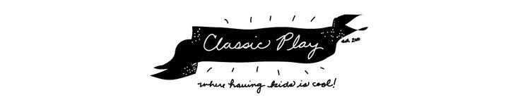 Classic Play!