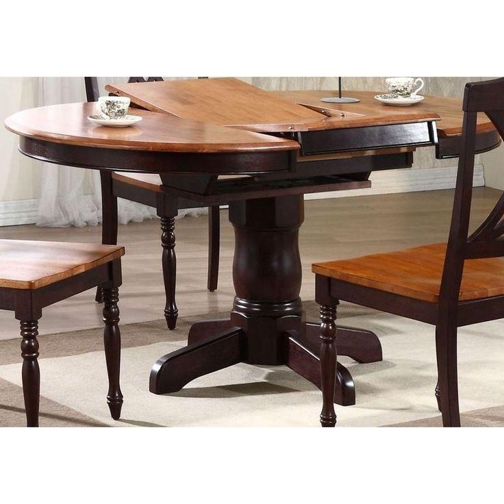 best 25 60 inch round table ideas on pinterest round tables 60 round dining table and round dining tables