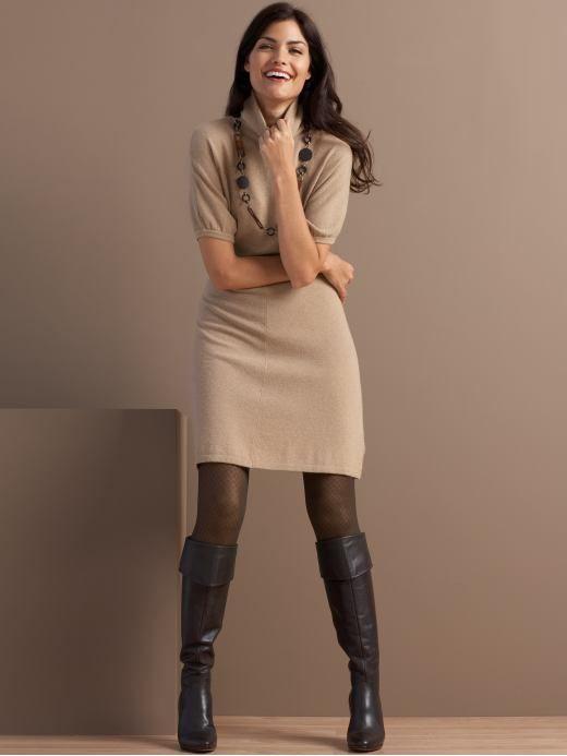 87 best Stich Fix images on Pinterest | Sweater dresses, Boots ...