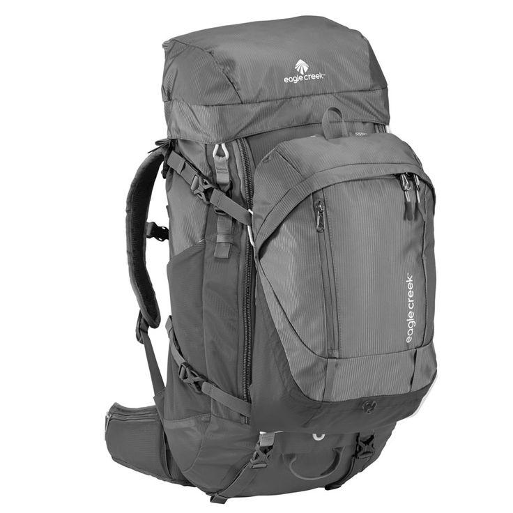 26 best Travel Backpacks images on Pinterest | Backpacking, Travel ...