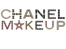 Infinitely beautiful mini-movies from Chanel, dedicated to cosmetics brand. Бесконечно красивые мини-фильмы от Chanel, посвящённые косметическим средствам бренда.