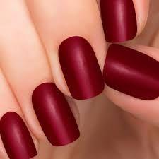Résultats de recherche d'images pour « nail polish »