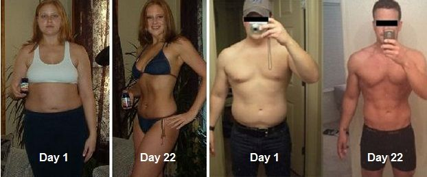 1000+ images about Garcinia Cambogia Extracts on Pinterest ... - photo #24