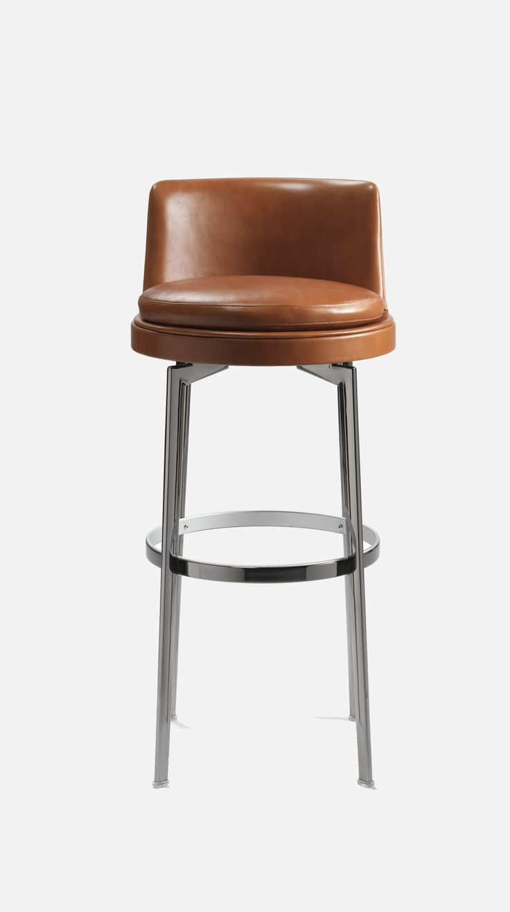 183 best images about Bar Stools on Pinterest - photo#25