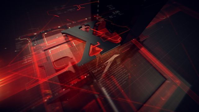 FxPro Tv Spot on Vimeo