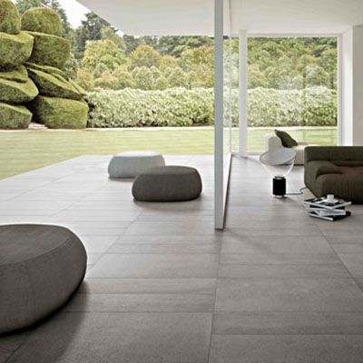 Pennine Ombra Inside-Outside porcelain tiles are part of the The Pennine collection.A remarkable stone porcelain based on natural stone and unbelievably realistic. Available in a stunning 900 x 600 x 10mm format in two finishes.Natural finish for internal use and GRIP finish for external use so you can run your floor outside. Pennine is perfect if you