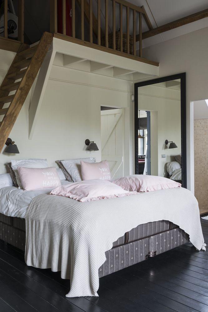 Slots Dcoration 22 best Bedroom