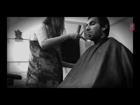 Watch the Ranveer Singh's journey from being transformed to Varun for his movie #LOOTERA. The costumes of Ranveer Singh are designed by Subarna Ray Chaudhuri. Enjoy and Stay connected with us!!