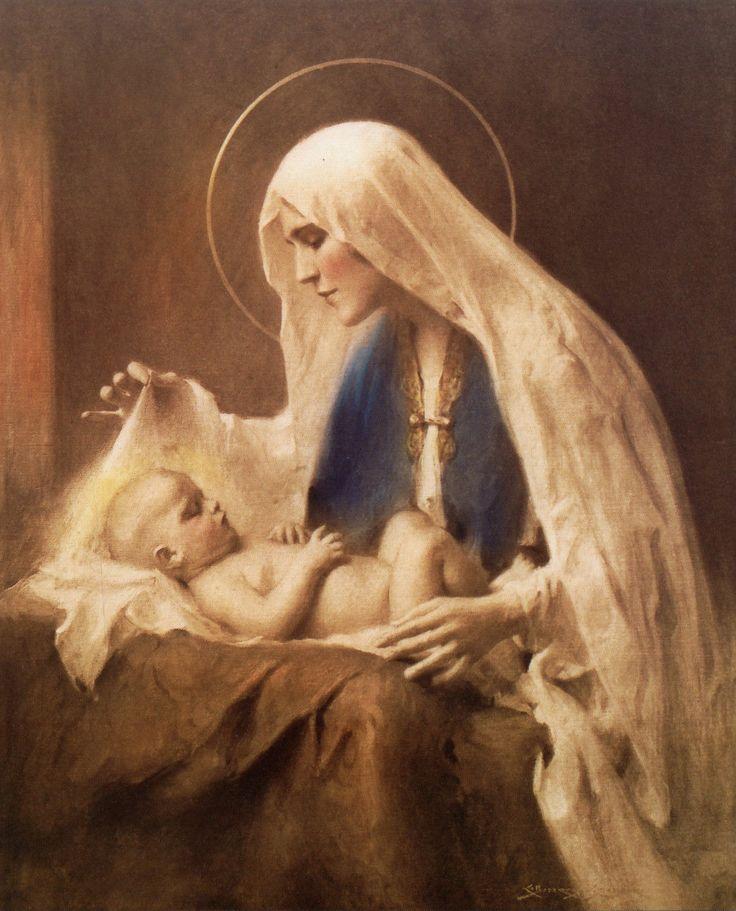 Religious Art: 16 Best Religious Art Images On Pinterest