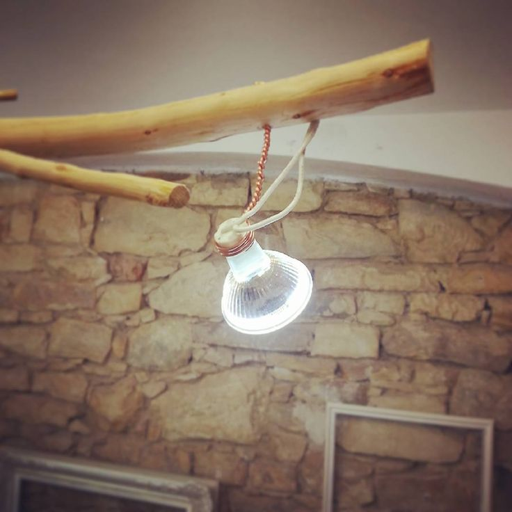 Osvětlení / Light ‪#‎valer‬ ‪#‎valerstudio‬ ‪#‎handmade‬ ‪#‎interior ‪#‎lights‬ ‪#‎czechmade‬
