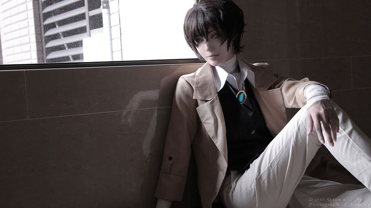2000 best cosplay images on Pinterest   Free website ...