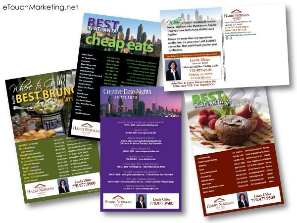 Best Marketing Flyers Images On   Marketing Flyers