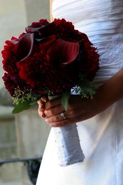 Wedding Flowers Near Me | Found Wedding Flowers Near Me Cool Wedding Flowers Wedding