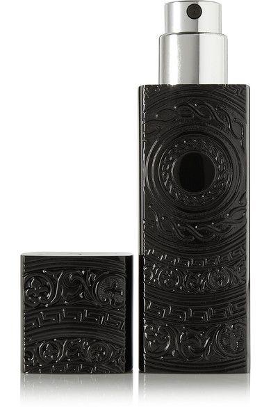 Kilian - Straight To Heaven, White Cristal Travel Set - Eau De Parfum And 3 Refills, 7.5ml - one size