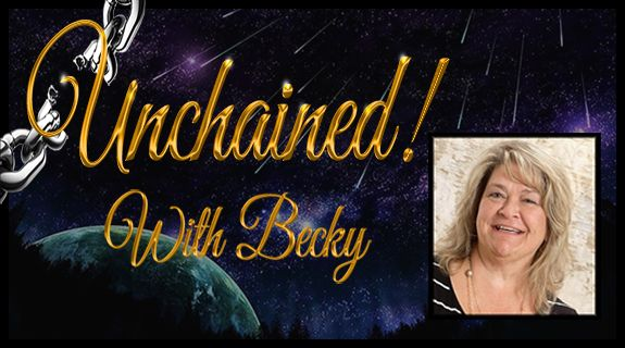 What If You Really Could Have It All? ~ With Becky Herdt  - See more at: http://www.inspiredchoicesnetwork.com/media/what-if-you-really-could-have-it-all-with-becky-herdt/#sthash.iMe2F0we.dpuf