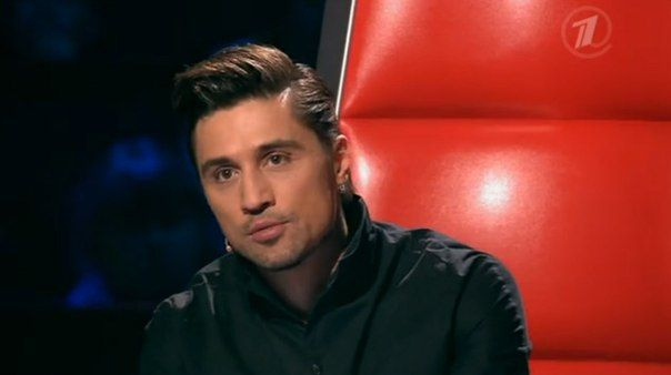 The Voice Kid Russia 2014