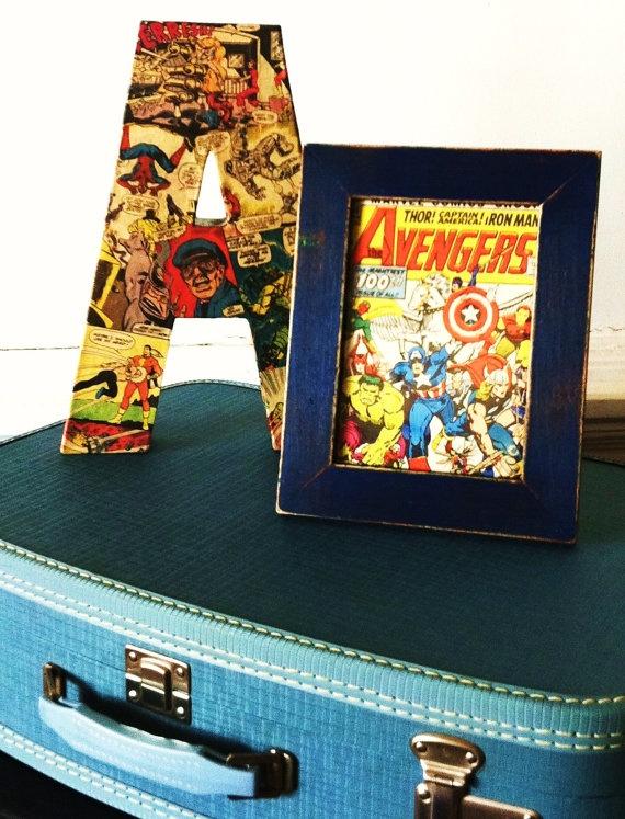 50 best Superheros images on Pinterest Superhero classroom