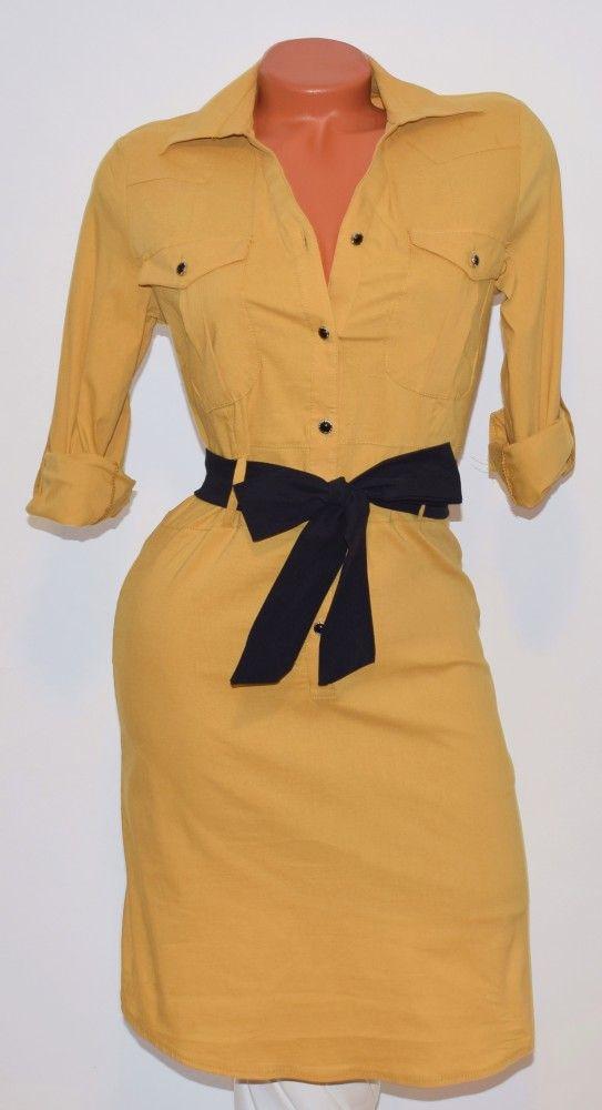 fb96b7cea8 Loknis aljú ing-tunika több színben S, M, L, XL, 2XL, 3XL - BettyFashion  női ruha webáruház, Ruha webshop, Ruha webáruház, Online divat ruházat, Olcsó  ruha